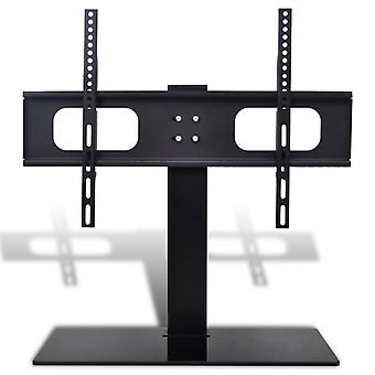 """TV holder with stand stand 600 x 400 mm 32"""" - 70"""""""