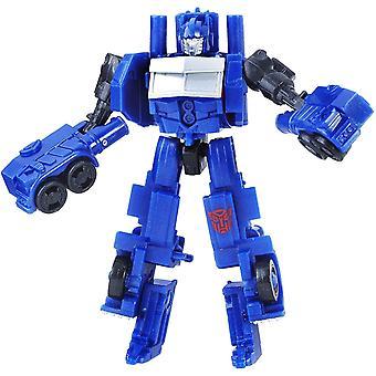 Transformers Authentic Legion Class Optimus Prime Figure 7cm