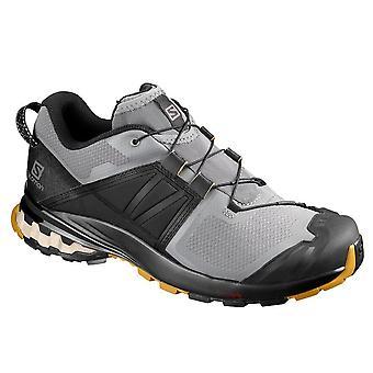 Salomon XA Wild 411152 training all year men shoes