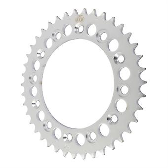 Triple S 301-40 Stål bageste tandhjul