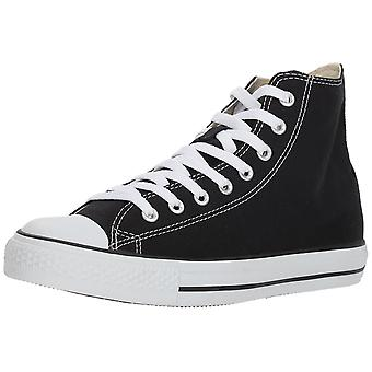 Converse Femmes Chuck Taylor All Star Core Hi Hight Top Lace Up Fashion Sneakers