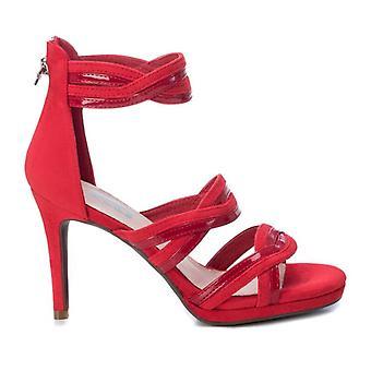 Sandales Xti 103905 Couleur rouge