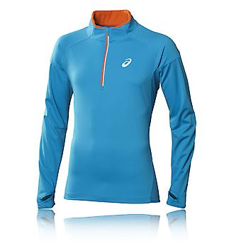 ASICS SPEED SOFTSHELL Running Top