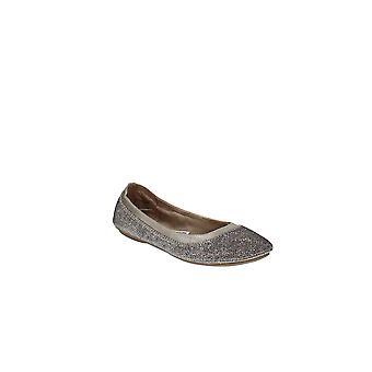 Bandolino | Edition Ballet Flats
