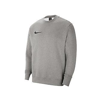 Nike Park 20 Crew Fleece CW6902063 universele heren sweatshirts