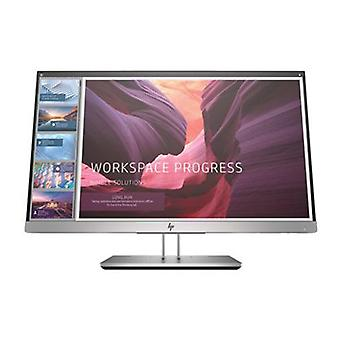 Hp Elitedisplay E223D Docking Monitor 21 Inch Ips 250N 1920X1080 5Ms