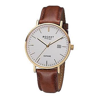 Men's Watch Regent - F-1252