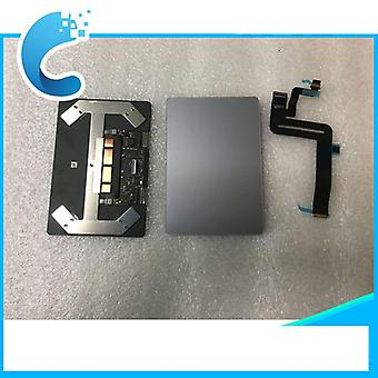 A1932 Touchpad/trackpad Para Macbook Air 13.3'' A1932 Com cabo