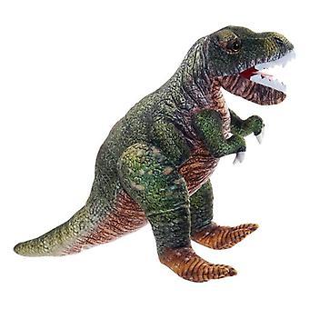 Poliéster de dinossauro de brinquedo fofo Dekodonia (40 x 25 x 35 cm)