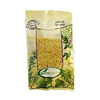 Beans Pods Bag 40 g