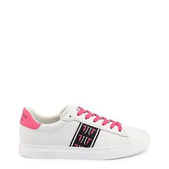Trussardi -women's sneakers 79a00331