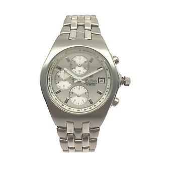 Men's Watch Mx Onda 65824 (Ø 40 mm)