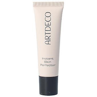 Artdeco Instant Skin Perfector 25 ml