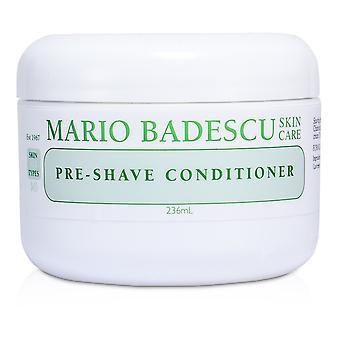 Pre shave conditioner 177192 236ml/8oz