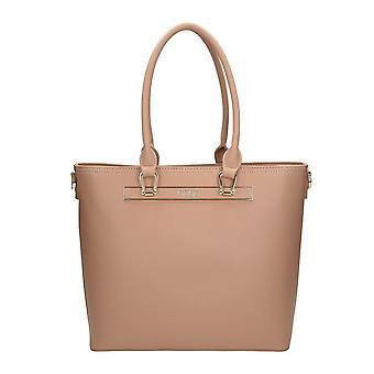 nobo ROVICKY102020 rovicky102020 everyday  women handbags