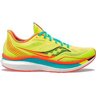 Saucony Endorphin Pro Womens Running Shoes - SS21
