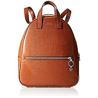 s.Oliver (Bags) 201.10.007.30.300.2051542 Women's City Backpack, 8763, One Size