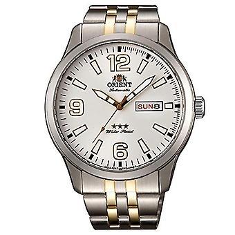 Zegarek automatyczny Orient RA-AB0006S19B