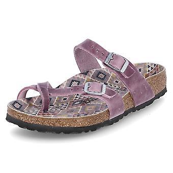 Birkenstock Mayari 1019367 universal summer women shoes