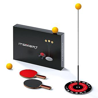 1.1M Table Tennis Trainer Kids Toy Set