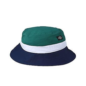 Unisex dickies freeville hatt 08440068.uc