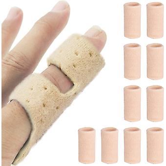 סד סד אצבע כדי לייצב את המפרק להקל על הכאב dt7206