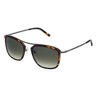 Gafas de sol para hombre Sting SST074520E80 (ø 52 mm)