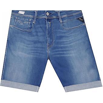 Rejouer les shorts Hyperflex
