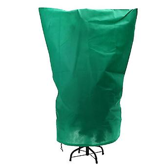 Winter plants cold protection bag Non Woven Cold?Proof Cover(80*100cm)