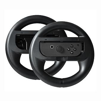 Nintendo Switch Game Console Steering Wheel Left And Right Handle Controller Handle Steering Wheel