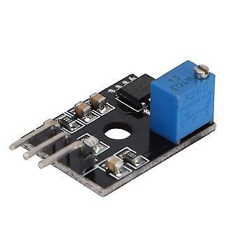 Ne555 pulzný výstup nastaviteľný modul štvorcový vlnový výstup multivibratorový generátor signálu 333hz-10khz