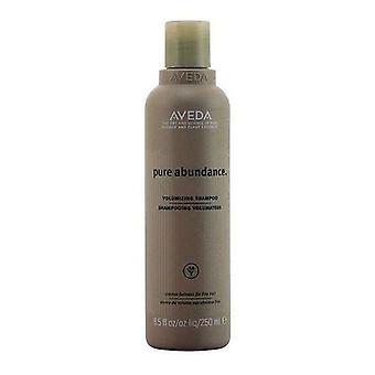 Volumising Shampoo Pure Abundance Aveda (1000 ml)