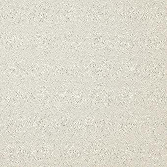 Holden Decor Opus Alocasia Allora Texture Crème Fond d'écran 36032