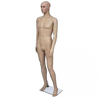 Chunhelife Mannequin Homme A
