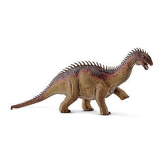 Dinosaurussen Barapasaurus Speelgoed figuur