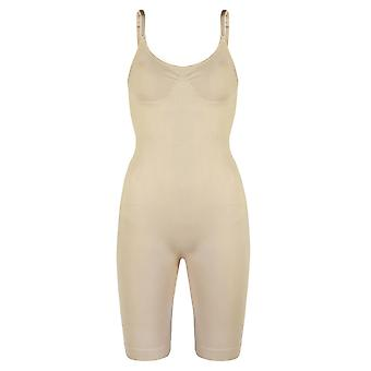 Bodyboo - Shaping underwear Women BB1060