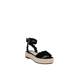 Vince Camuto | Kamperla Ankle Strap Espadrille Sandal