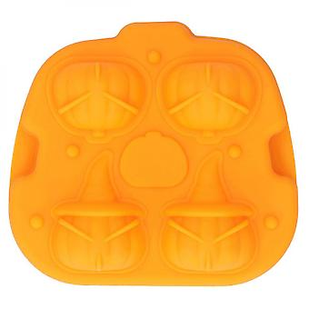 2 Pcs Silicone Mold Making Tools Kitchen Supplies For Ice Chocolate Cake