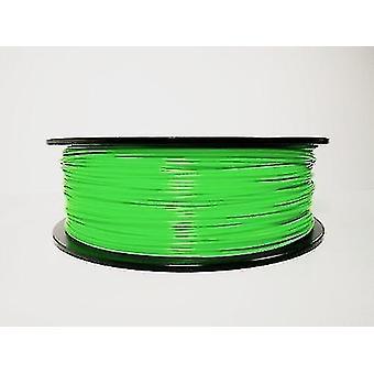 3D printer accessories pla 1.75Mm filament 1kg 3d consumable materials 32 color 3d printer filament for printing plastic