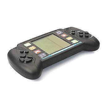 Nová 3,5 ch00 ch00 ch00 kč retro hra tetris elektronická hra vestavěná ve 26 hrách tetris videohra kapesní