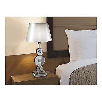 Schuller Sion Table Lamp, 1L.