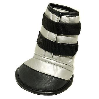 Interpet Limited Mikki Dog Boot