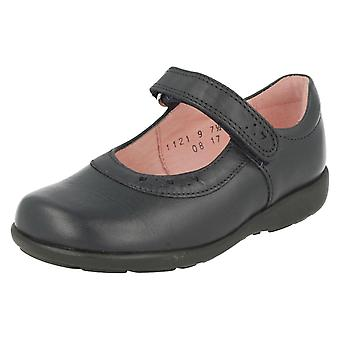 Trilogie de chaussures filles Startrite
