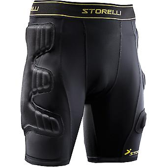 STORELLI BODYSHIELD GK SLIDERS GENÇLİk