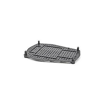 Little Giant 105376 Intake Screen for Automatic Sump Pump