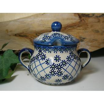 Sugar Bowl hillo jar - ainutlaatuinen 103 BSN 62501