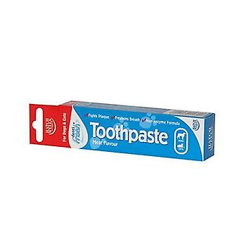 Hatchwells Dog & Cat Meat Flavour Toothpaste 45g 45g - 12 pack