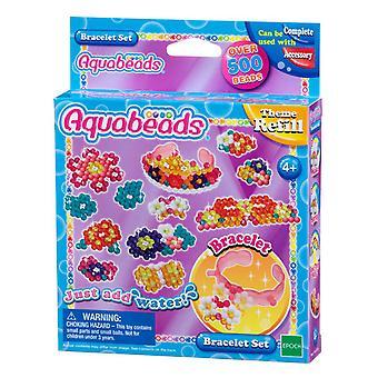 Aquabeads Armband-Set