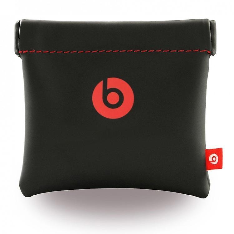 Beats by Dr.Dre-900-00066-03 urBeats 2 ear headset headphone, iPhone iPod iPad - black