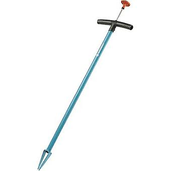 GARDENA 03517-20 Weeder T-Grip